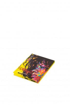 Autumn Eyeshadow Palette - 02 -Göz Farı Thumbnail