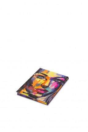 Autumn Eyeshadow Palette - 03 -Göz Farı Thumbnail