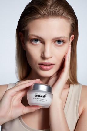 Bioenergy Deep Corrective Whitening Skin Cream -Skin Care Cream Thumbnail
