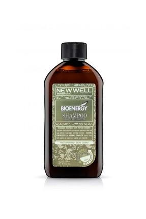 Bioenergy Şampuan - Hızlı Uzama Etkili -Şampuan Thumbnail