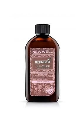 Bioenergy Şampuan - Kepeğe Karşı Etkili -Şampuan Thumbnail