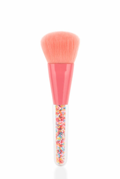 Bronzer Brush -Makeup Brushes