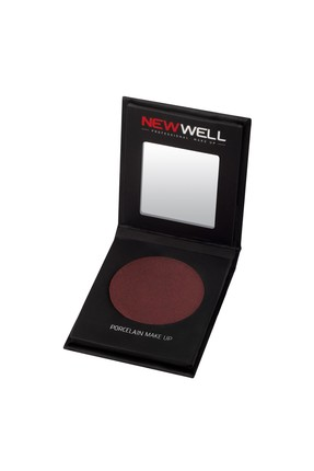 Derma Cover Eyeshadow 06 - Bordo -Göz Farı Thumbnail