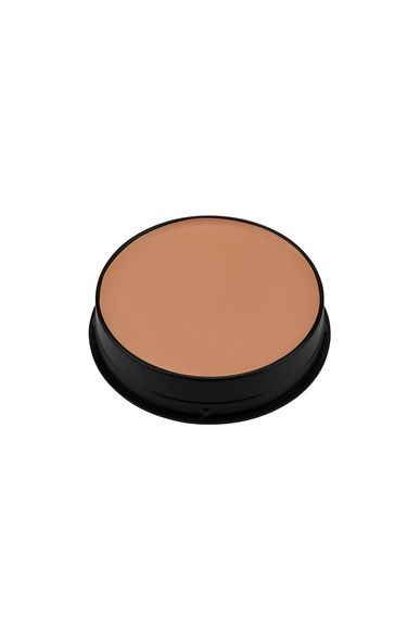 Derma Cover Cream Foundation - 02 -Foundation