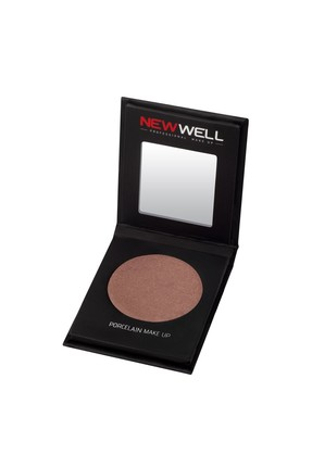 Derma Cover Eyeshadow 04 - Rose Gold -Eyeshadow Thumbnail