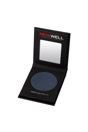 Derma Cover Eyeshadow 07 - Dark Blue -Eyeshadow Thumbnail