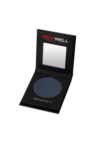 Derma Cover Eyeshadow 07 - Dark Blue -Eyeshadow
