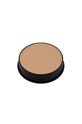 Derma Cover Cream Foundation - 01 -Fondöten - Foundation Thumbnail