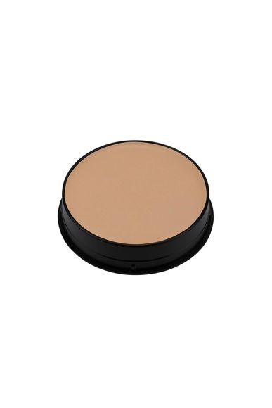 Derma Cover Cream Foundation - 01 -Fondöten - Foundation