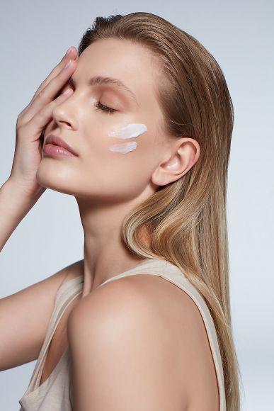 Derma Intensive Mositure Day Cream -Kremler & Serum