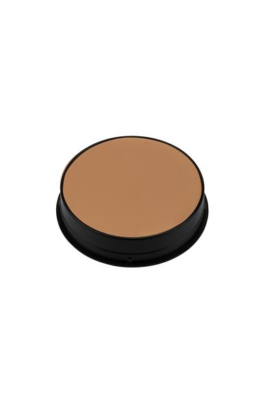 Derma Cover Cream Foundation - 03 -Fondöten - Foundation