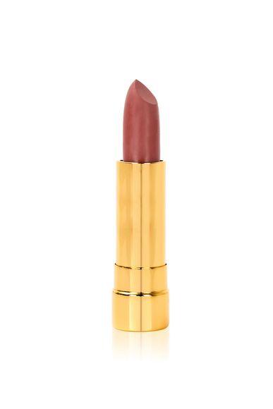 Gold Lipstick - 452 -Ruj - Lipstick
