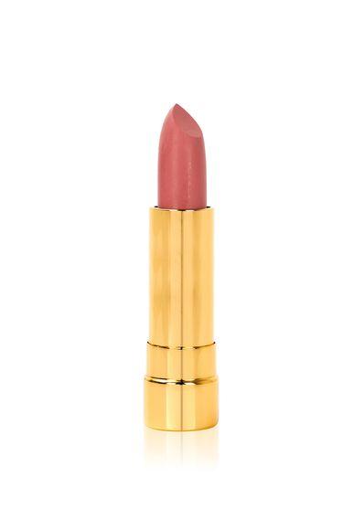 Gold Lipstick - 454 -Ruj - Lipstick