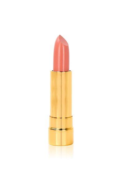 Gold Lipstick - 457 -Ruj - Lipstick