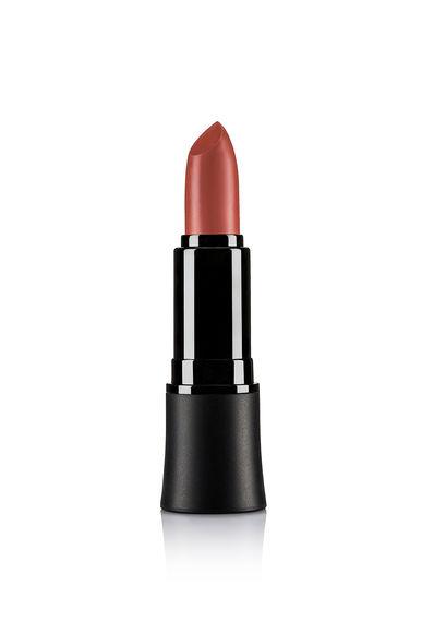 Handmade Matte Lipstick - 323 -Ruj - Lipstick
