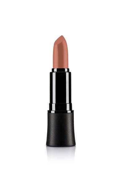 Handmade Nude Lipstick - 342 -Ruj - Lipstick