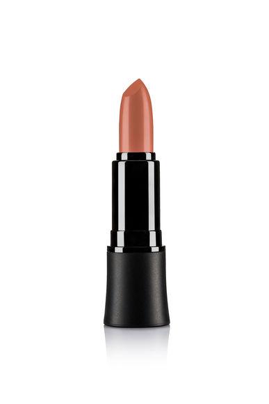 Handmade Nude Lipstick - 344 -Ruj - Lipstick