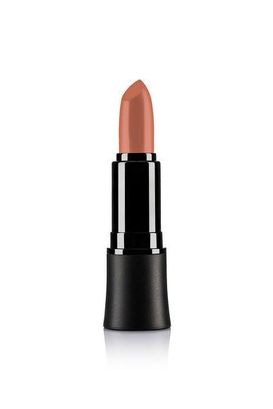 Handmade Nude Lipstick - 345 -Ruj - Lipstick
