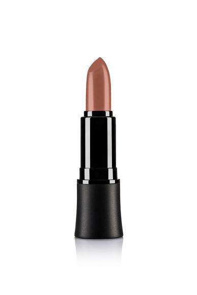 Handmade Nude Lipstick - 346 -Ruj - Lipstick