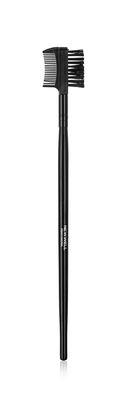 Kaş & Kirpik Fırçası -Kaş Fırçası ve Kirpik Fırçası