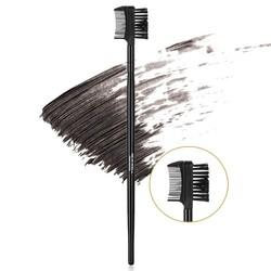 Kaş & Kirpik Fırçası -Kaş Fırçası ve Kirpik Fırçası Thumbnail