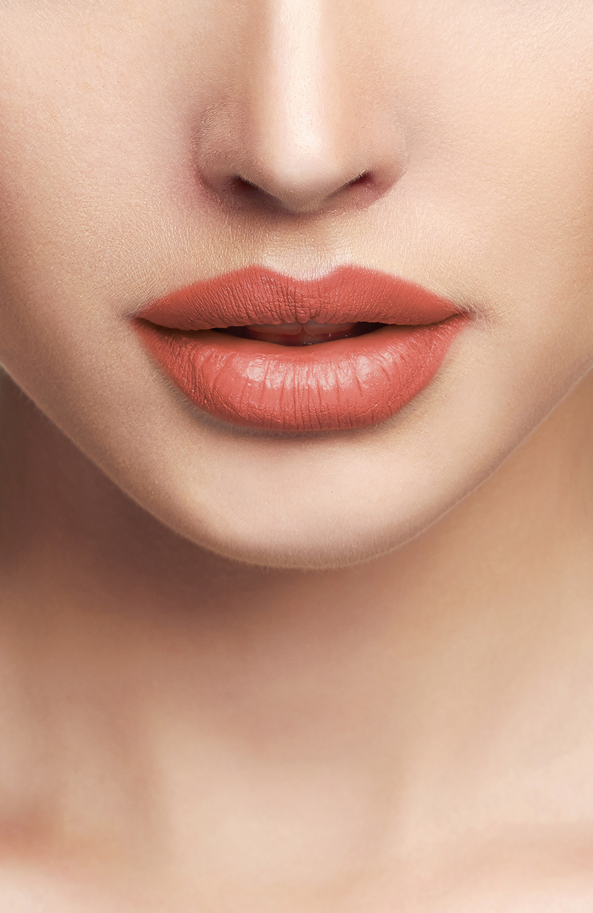 Liquid Lipgloss - 212 -Ruj - Lipstick Thumbnail