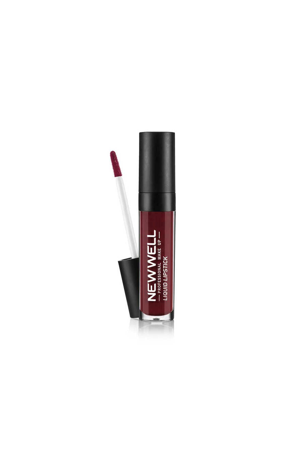 Liquid Lipgloss - 219 -Ruj - Lipstick