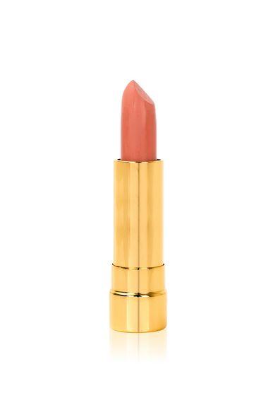Gold Lipstick - 453 -Lipstick