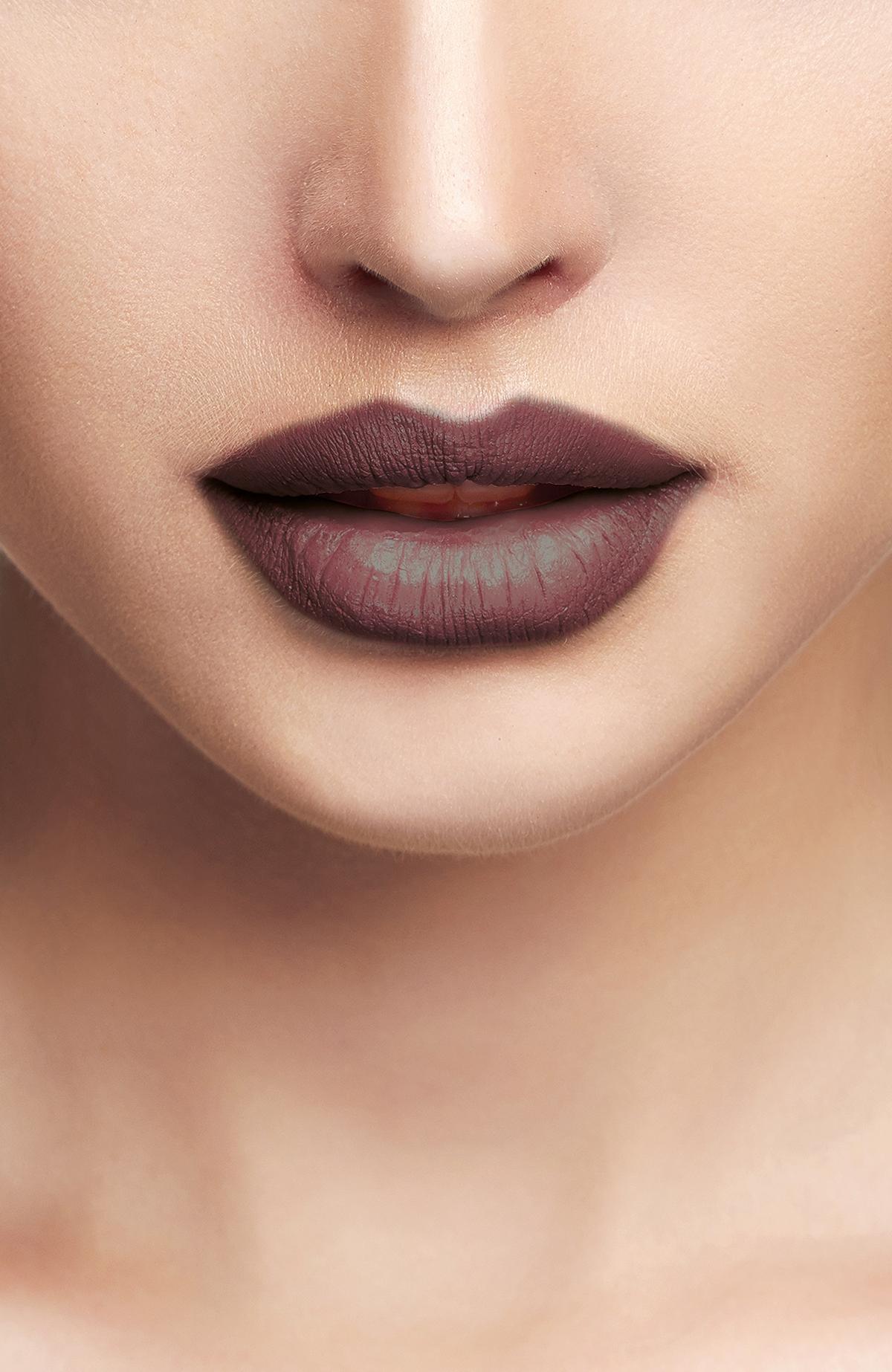Liquid Lipgloss - 207 -Lipstick