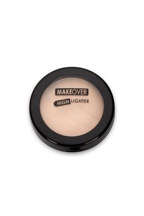 Makeover Highlighter Aydınlatıcı - 1 -Highlighter - Aydınlatıcı Thumbnail