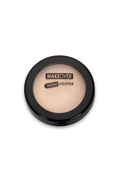 Makeover Highlighter Aydınlatıcı - 1 -Highlighter - Aydınlatıcı
