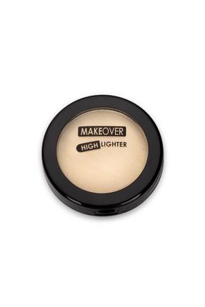 Makeover Highlighter Aydınlatıcı - 2 -Highlighter - Aydınlatıcı Thumbnail
