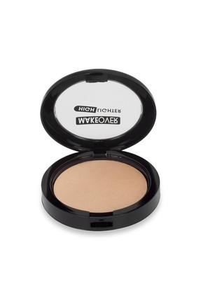 Makeover Highlighter Aydınlatıcı - 3 -Highlighter - Aydınlatıcı Thumbnail