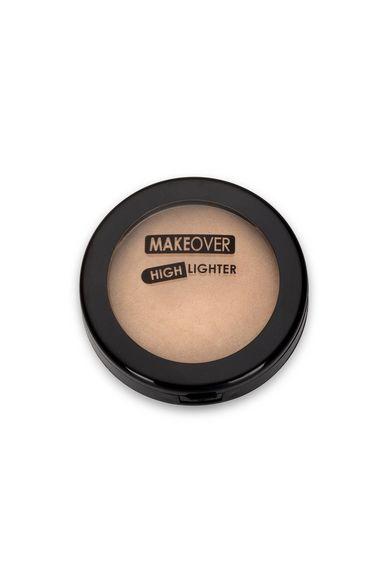 Makeover Highlighter Aydınlatıcı - 3 -Highlighter - Aydınlatıcı