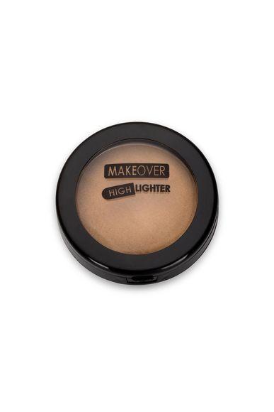 Makeover Highlighter Aydınlatıcı - 4 -Highlighter - Aydınlatıcı