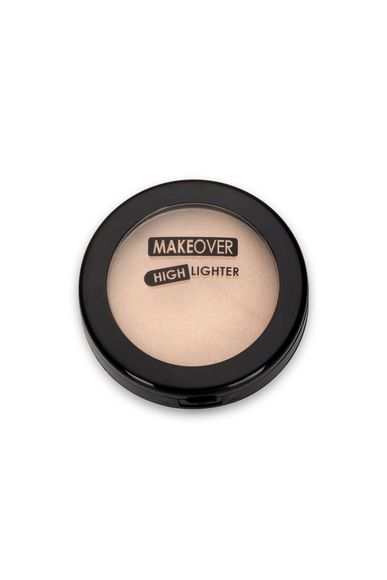 Makeover Highlighter - 01 -Highlighter