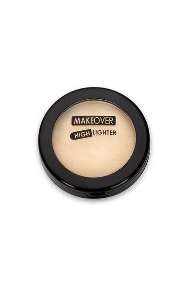 Makeover Highlighter - 02 -Highlighter
