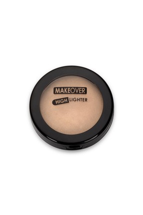 Makeover Highlighter - 03 -Highlighter Thumbnail
