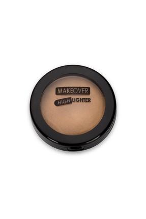Makeover Highlighter - 04 -Highlighter Thumbnail