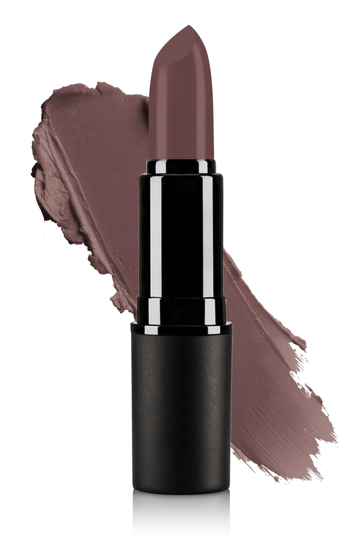Matte Lipstick - 172 -Ruj - Lipstick Thumbnail