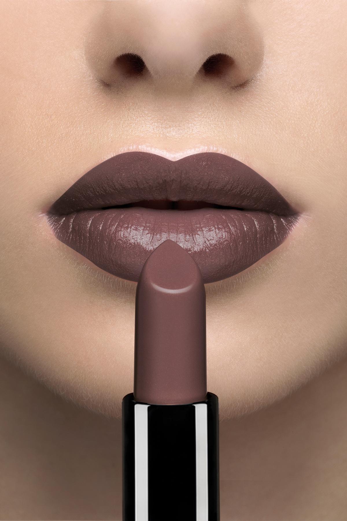 Matte Lipstick - 172 -Ruj - Lipstick