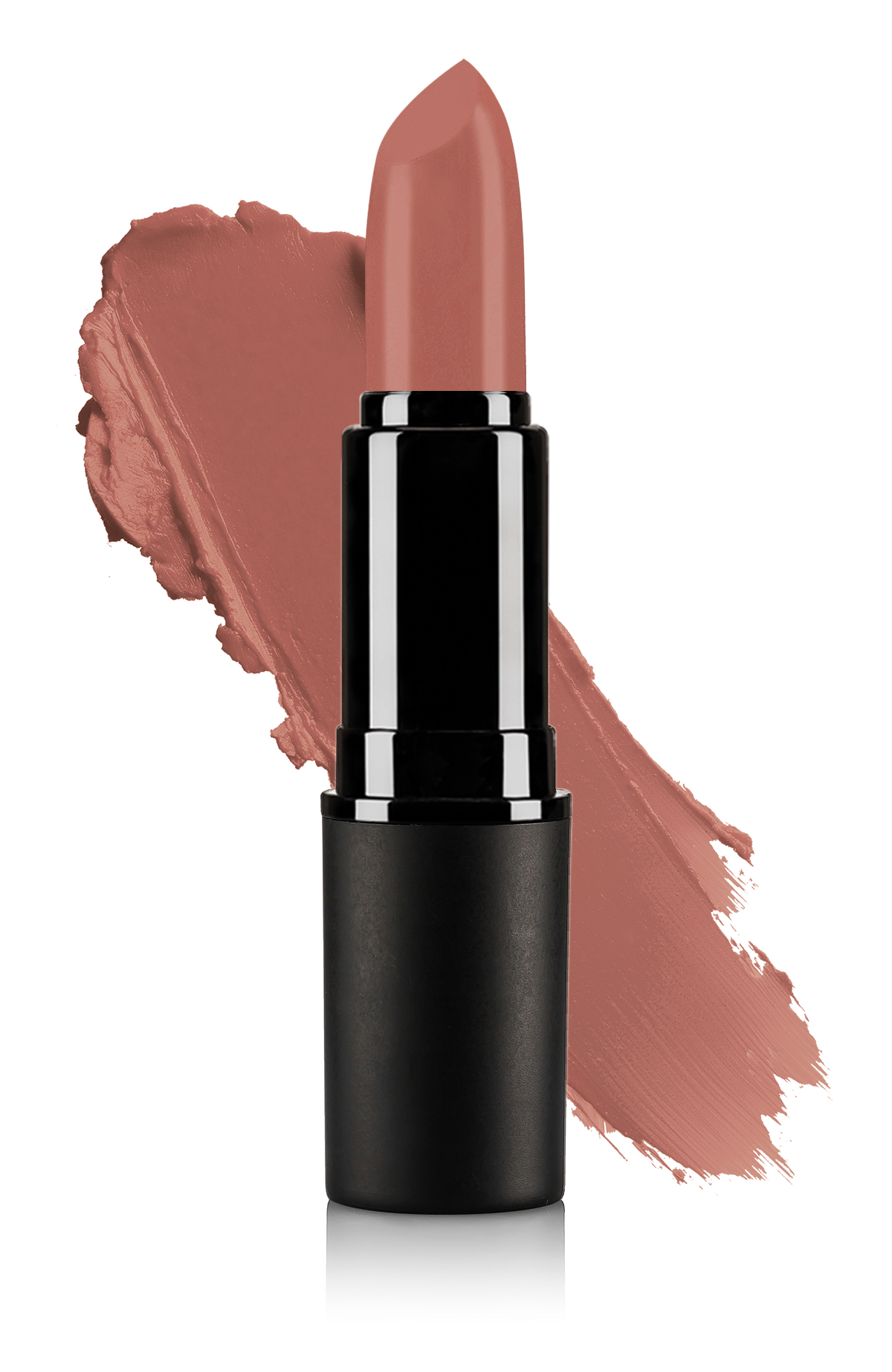 Matte Lipstick - 173 -Ruj - Lipstick Thumbnail