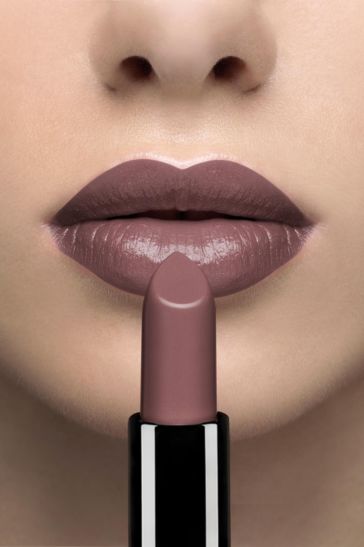 Matte Lipstick - 175 -Ruj - Lipstick Thumbnail