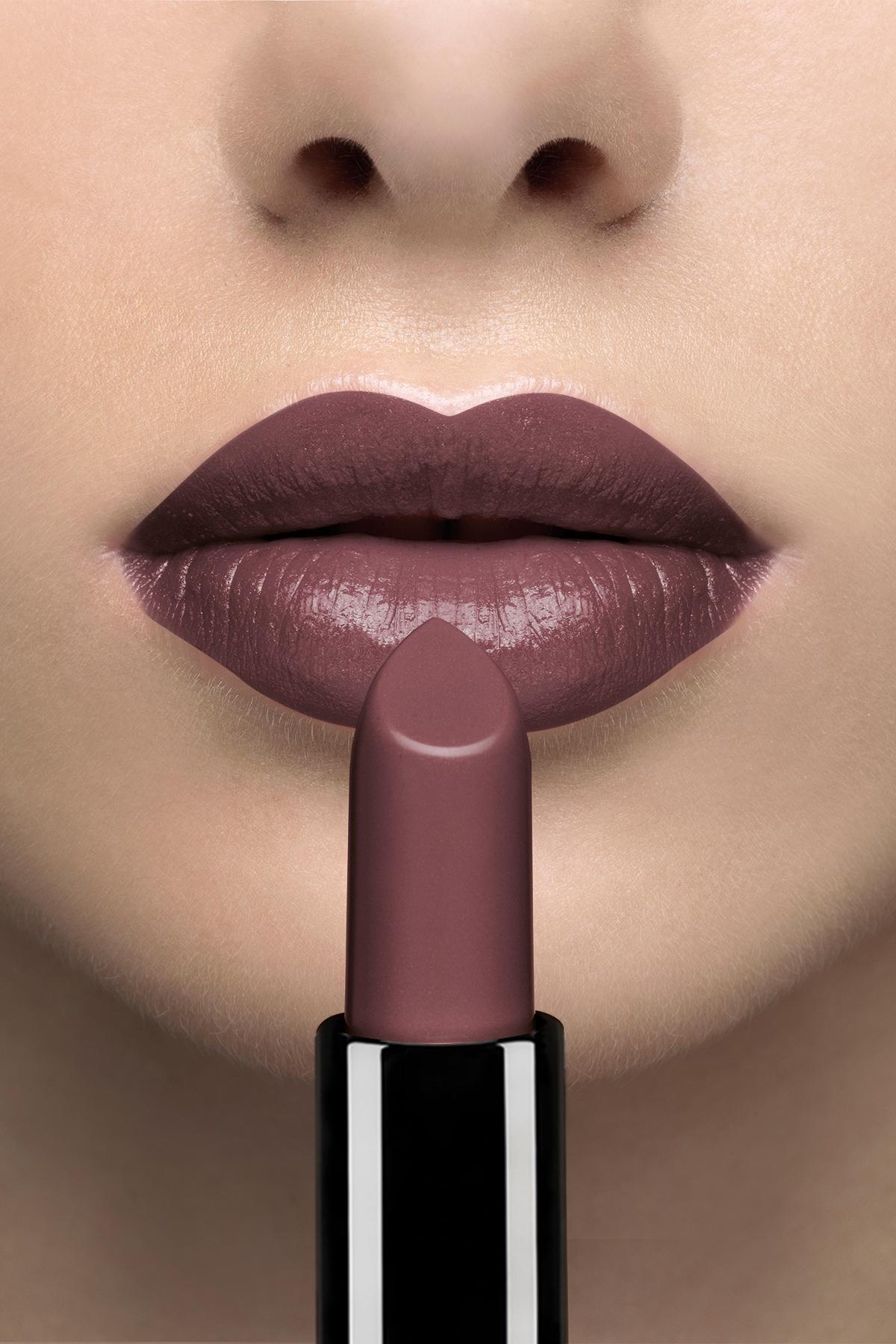 Matte Lipstick - 176 -Ruj - Lipstick