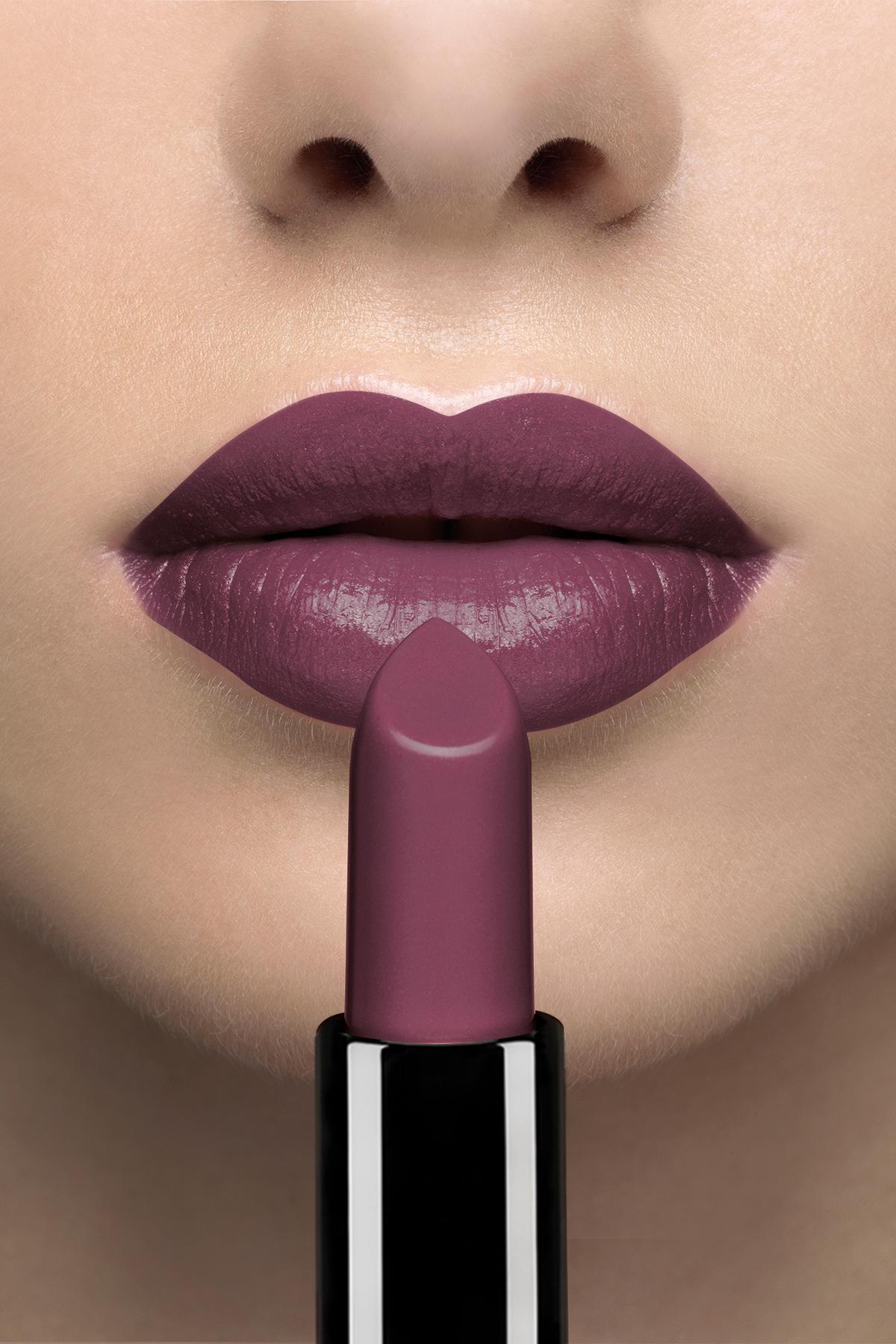 Matte Lipstick - 177 -Ruj - Lipstick