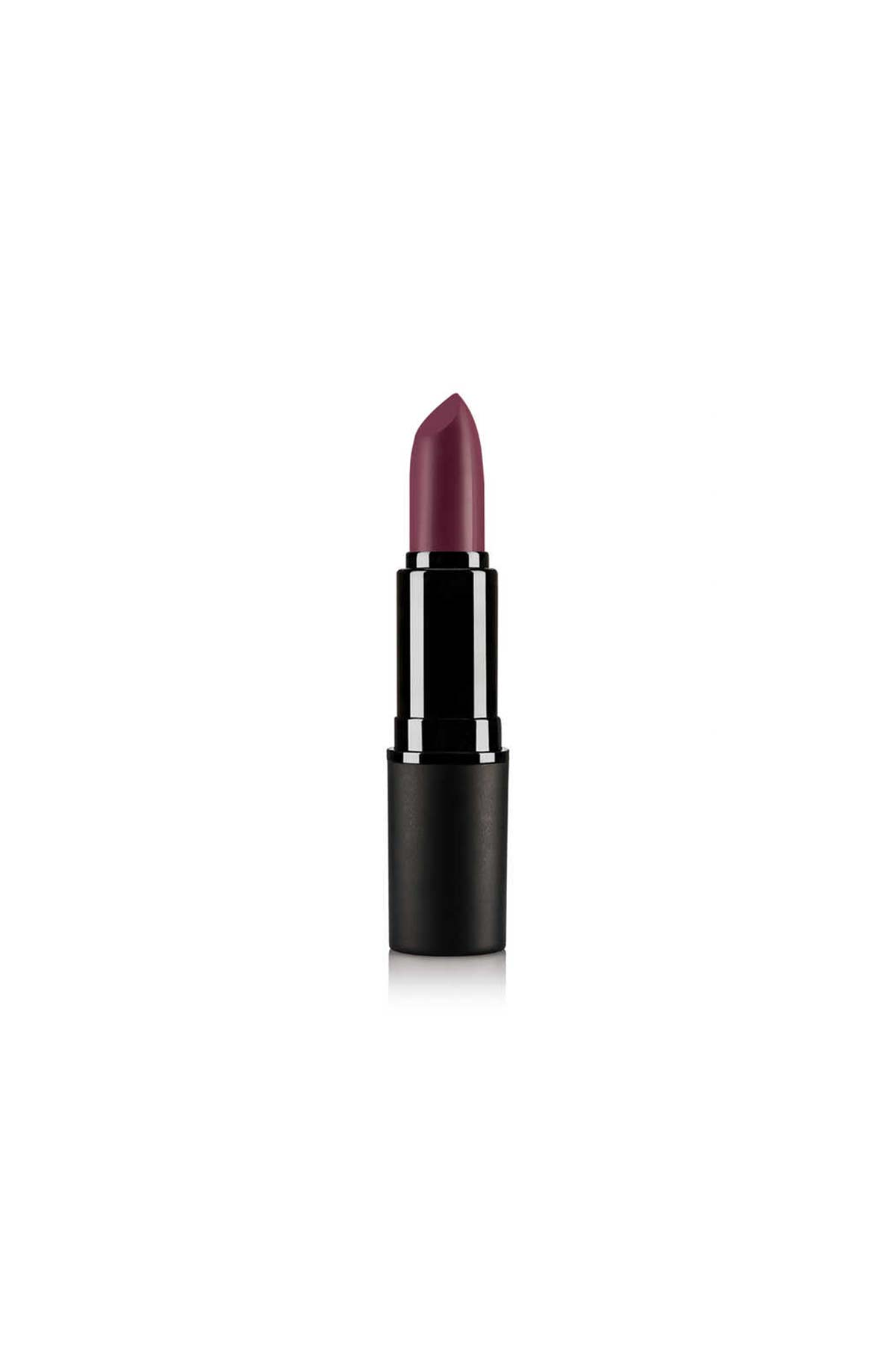 Matte Lipstick - 177 -Ruj - Lipstick Thumbnail