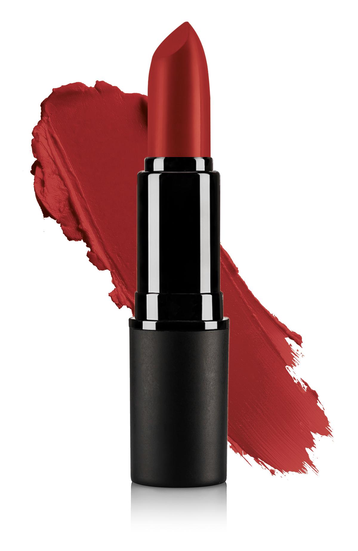 Matte Lipstick - 178 -Ruj - Lipstick Thumbnail