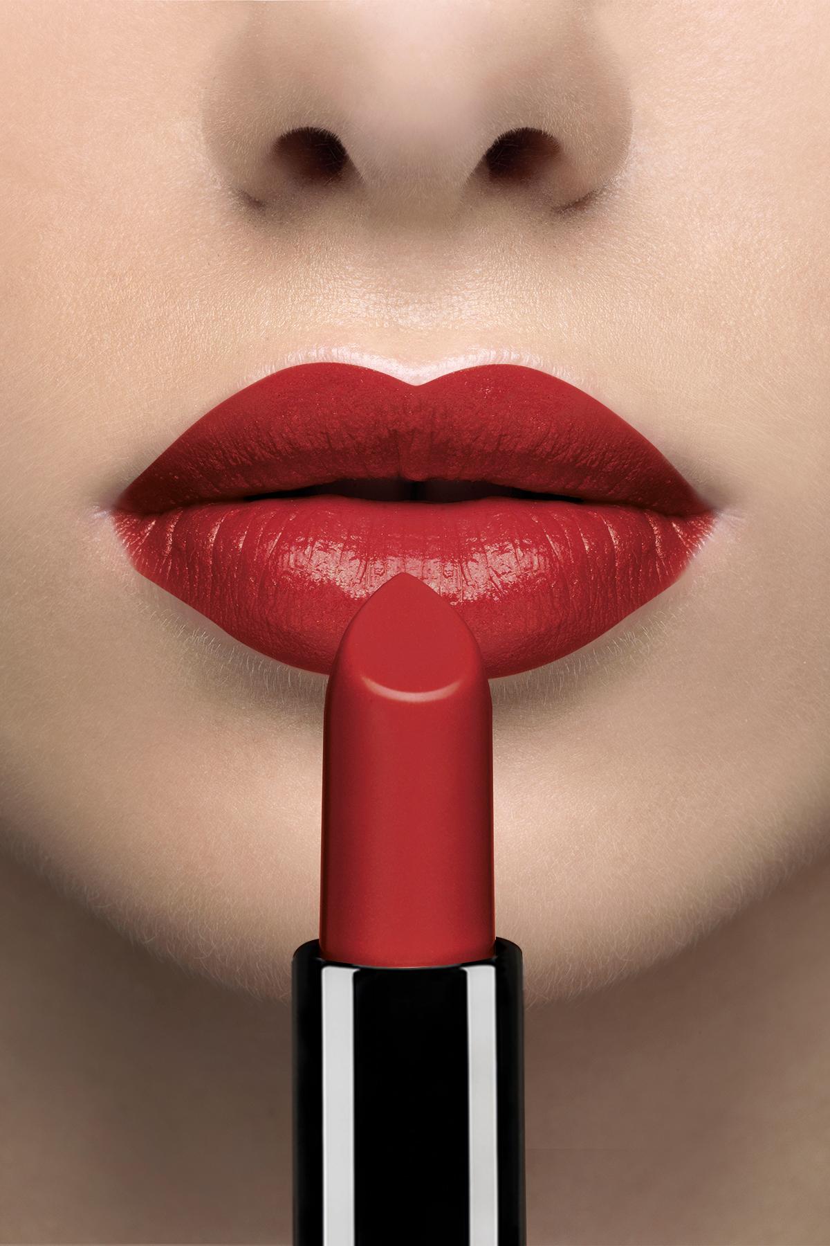 Matte Lipstick - 178 -Ruj - Lipstick