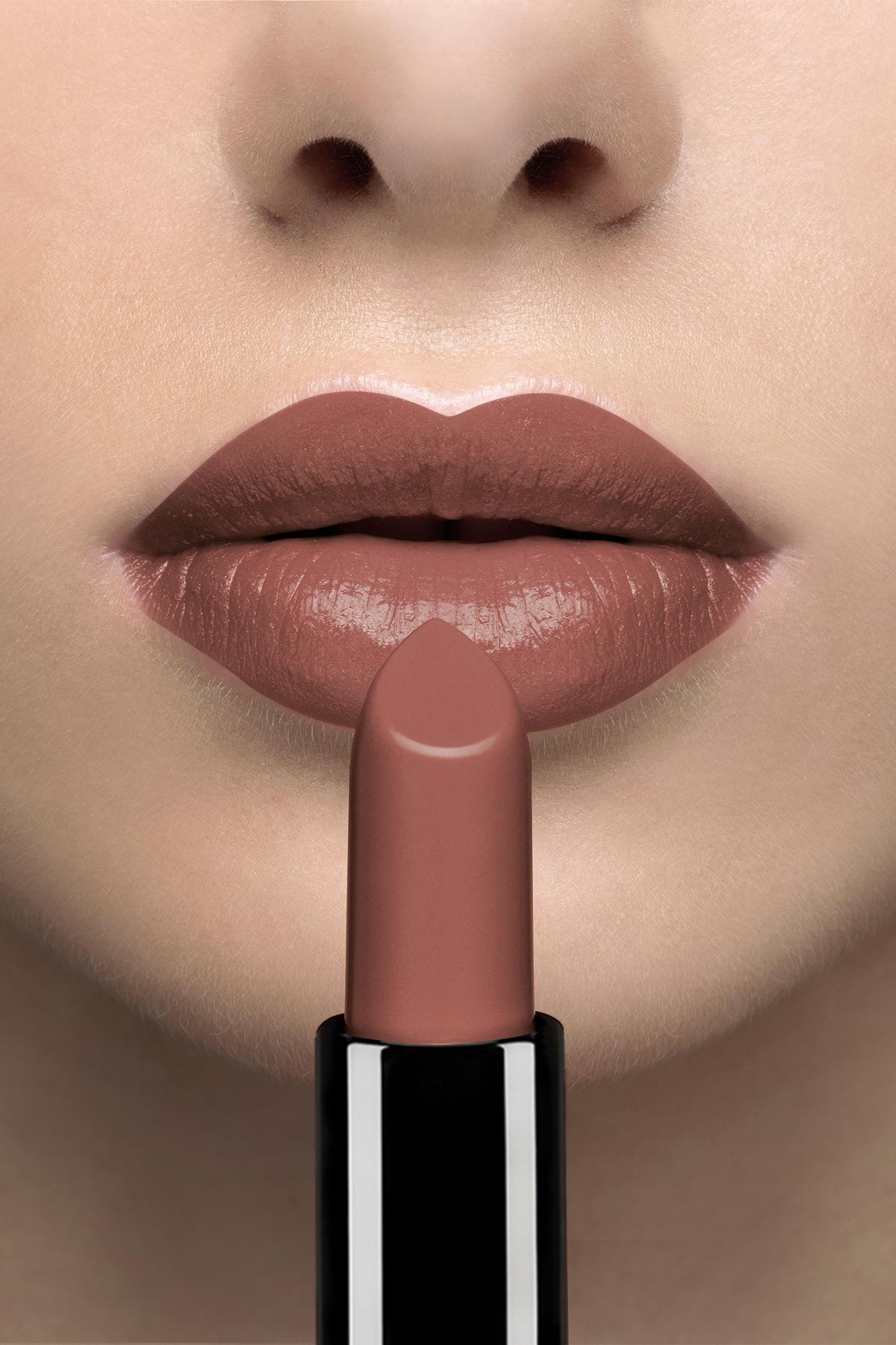 Matte Lipstick - 179 -Ruj - Lipstick Thumbnail