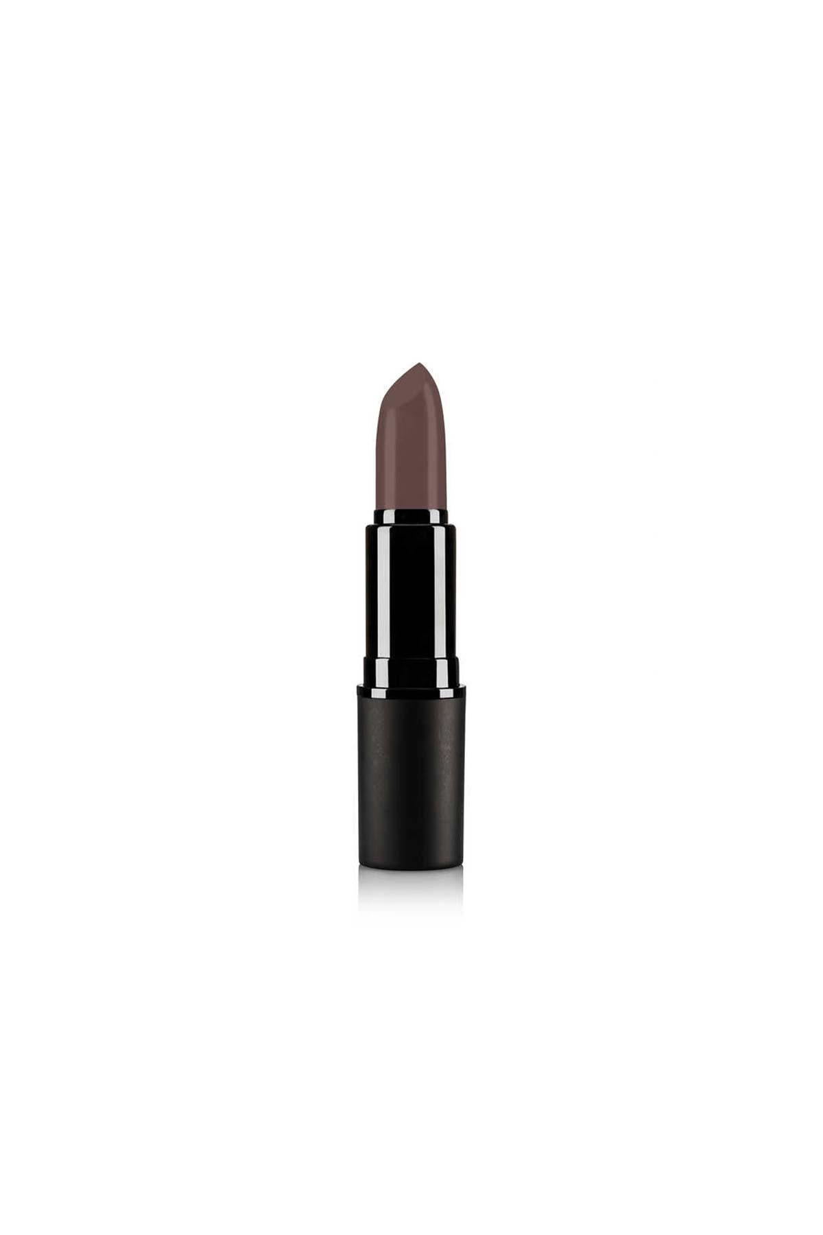 Matte Lipstick - 180 -Ruj - Lipstick Thumbnail